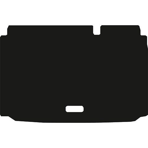 Ford Eco Sport 2013 – Present – Boot Mat Category Image