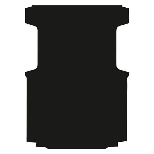 Citroen Relay SWB 2006 – Present – Rear Van Mat Category Image
