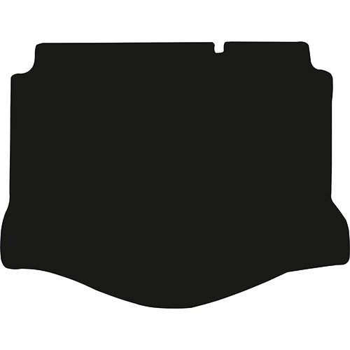 Ford Focus Hatchback 1998-2005 – Boot Mat Category Image
