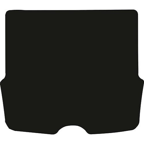 Ford Focus Estate 1998-2005 – Boot Mat Category Image
