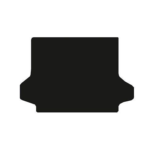 Renault Koleos 2007-2010 – Boot Mat Category Image