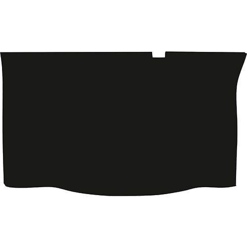 Chrysler Ypsilon 2011-2018 – Boot Mat Category Image