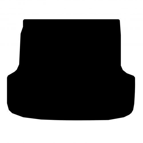 Subaru Outback 2005-2009 – Boot Mat Category Image