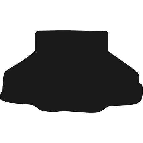 Lexus IS250C Covertible 2005-2015 – Boot Mat Category Image