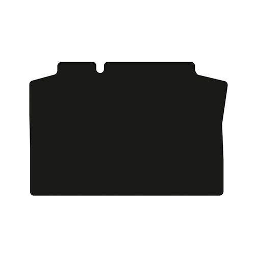 Volkswagen Beetle 2001-2011 – Boot Mat Category Image