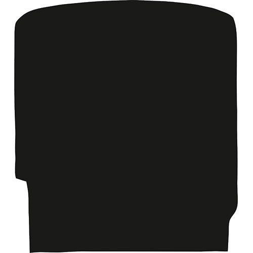 Audi A7 2010-2018 – Boot Mat Category Image