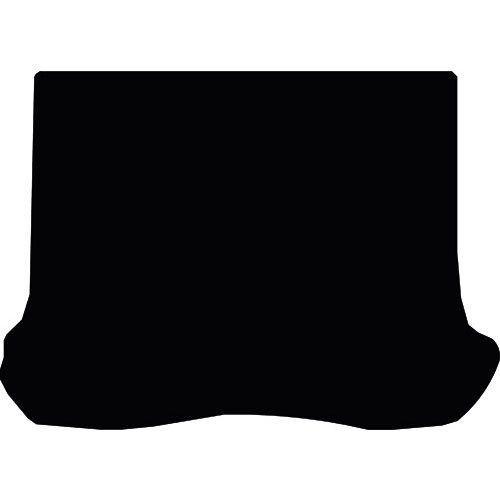 Jeep Grand Cherokee 2005-2010 – Boot Mat Category Image