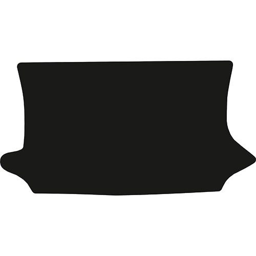 Ford Fiesta 2002-2008 – Boot Mat Category Image