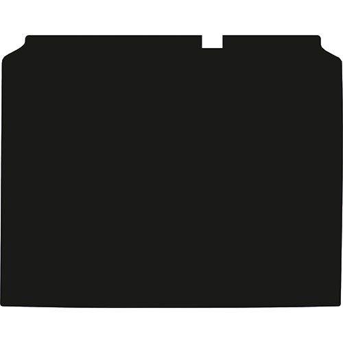 Citroen C4 2004-2010 – Boot Mat Category Image
