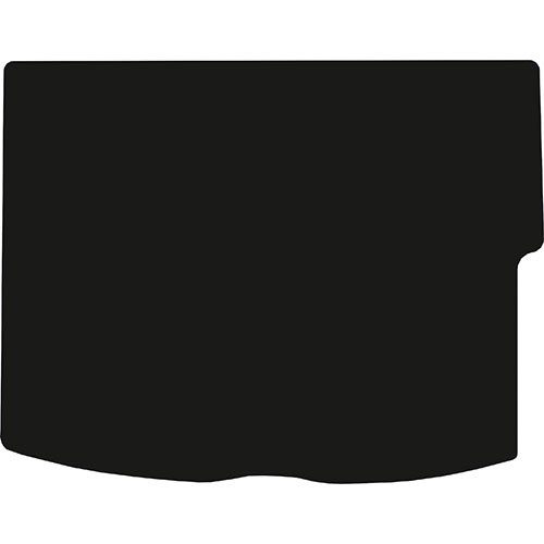 Citroen Xsara Picasso 2000-2010 – Boot Mat Category Image