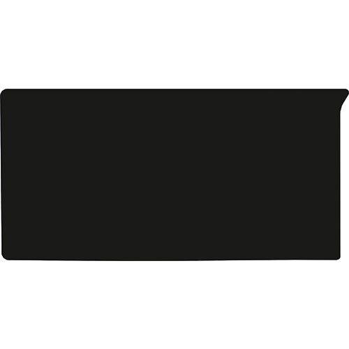 Fiat Panda 2004-2011 – Boot Mat Category Image