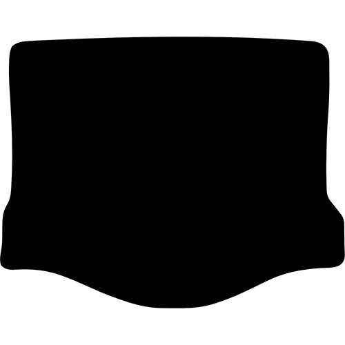 Ford Focus Hatchback 2005-2011 – Boot Mat Category Image