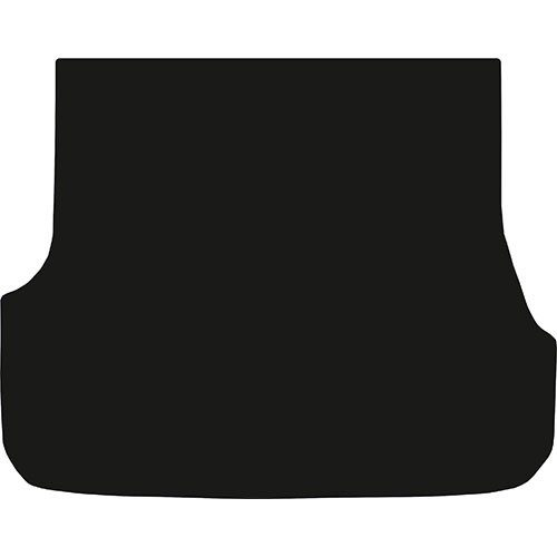 Ford Mondeo Estate 2000-2007 – Boot Mat Category Image