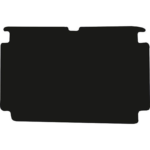 Mercedes A Class SWB 1998-2005 – Boot Mat Category Image