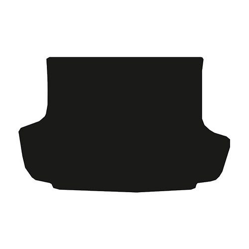 Rover 75 1999-2005 – Boot Mat Category Image