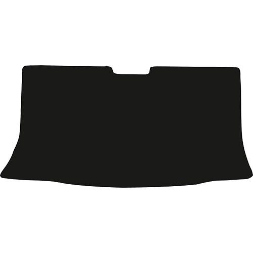 Nissan Micra 2003-2010 – Boot Mat Category Image