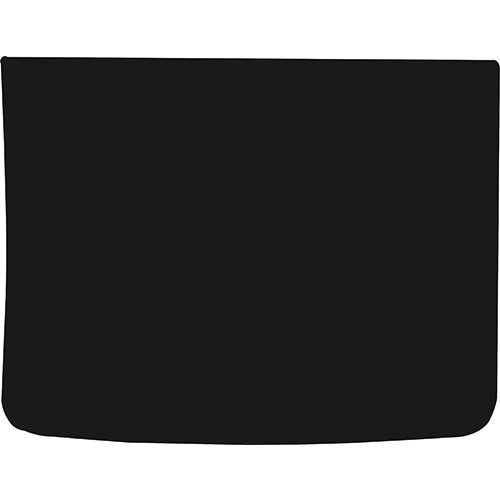 Renault Scenic 2003-2009 – Boot Mat Category Image