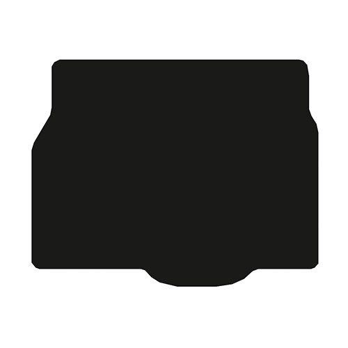 Vauxhall Astra H 2004-2009 – Boot Mat Category Image