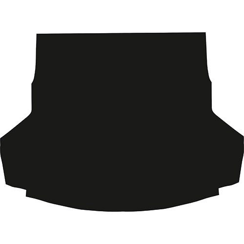 Toyota Auris Tourer 2011-2016 – Boot Mat Category Image
