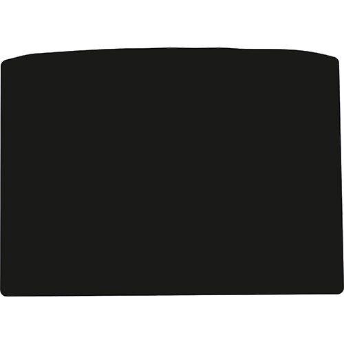 Mini Clubman F54 2015 – Present – Boot Mat Category Image