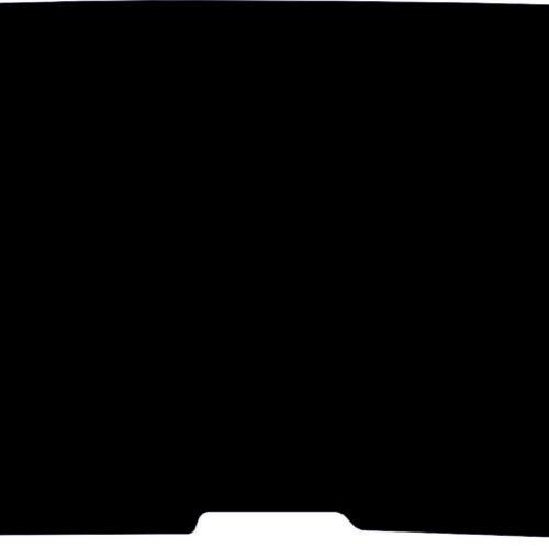 Mini One/Cooper/Cooper S 3 Door 2014 – Present – Boot Mat Category Image