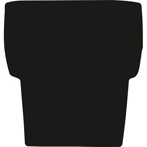 Jaguar F Type 2014-2016 – Boot Mat Category Image
