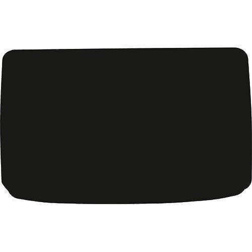 Mercedes SLK 2011 – Present – Boot Mat Category Image