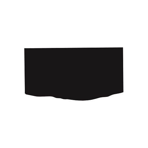 Kia Picanto 2011-2017 – Boot Mat Category Image