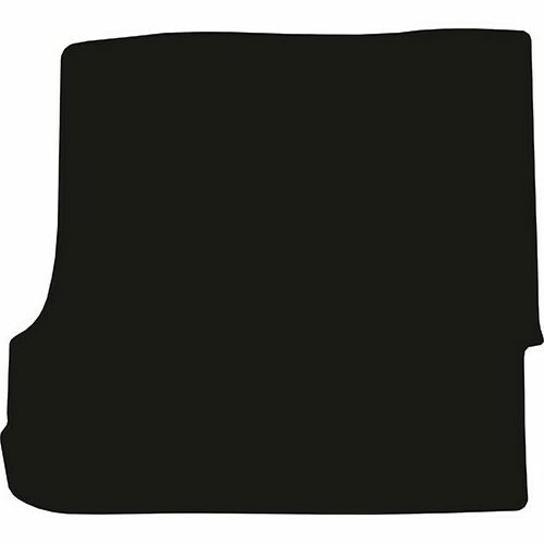 BMW X3 E83 2004-2010 – Boot Mat Category Image