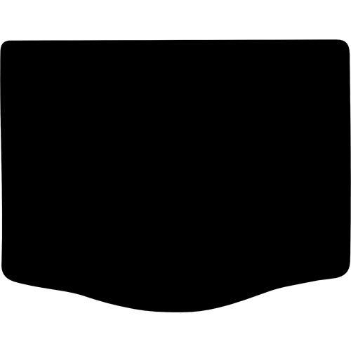 Ford C Max 2003-2007 – Boot Mat Category Image