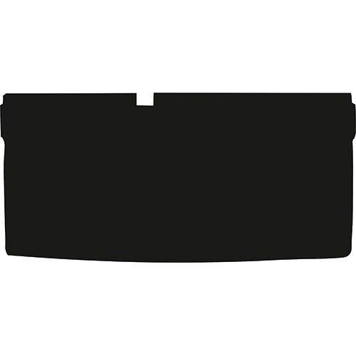Kia Picanto 2004-2009 – Boot Mat Category Image