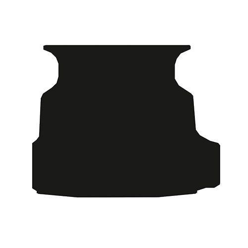 Nissan Primera 2002-2008 – Boot Mat Category Image