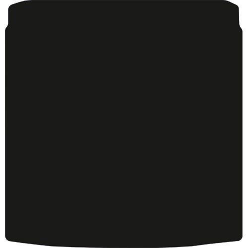 Volkswagen Passat 2005-2015 – Boot Mat Category Image