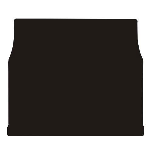 Land Rover Discovery 2 1998-2004 – Boot Mat Category Image