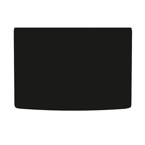 Mercedes B Class 2012-2018 – Boot Mat Category Image