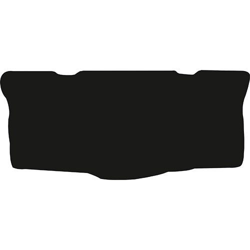 Toyota Aygo 2005-2013 – Boot Mat Category Image