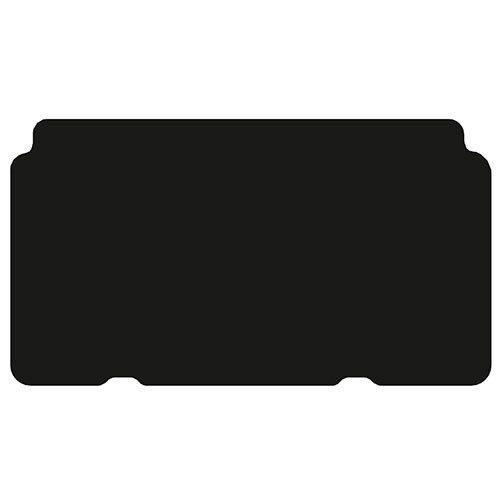 Toyota Yaris 2006-2011 – Boot Mat Category Image