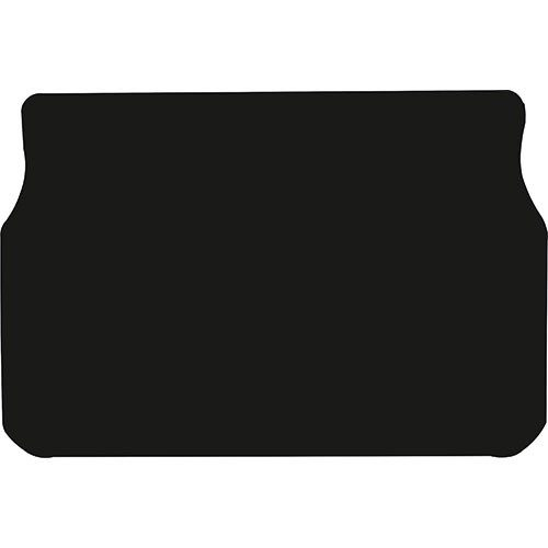 Peugeot 208 2012-2019 – Boot Mat Category Image