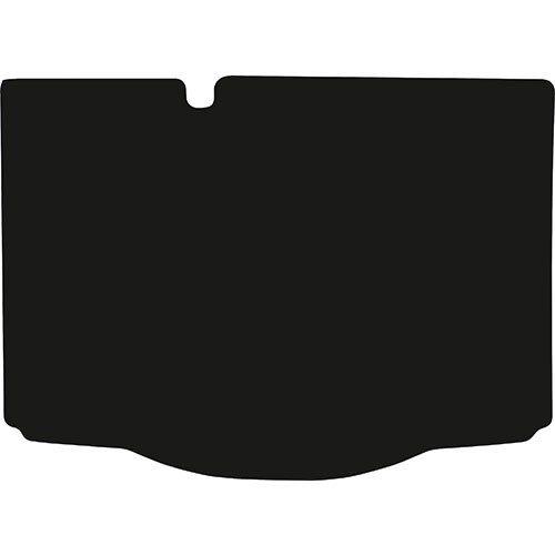 Fiat Punto Evo 2010-2012 – Boot Mat Category Image