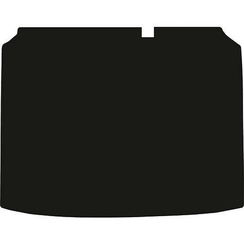 Citroen DS4 2011 – 2021- Boot Mat Category Image