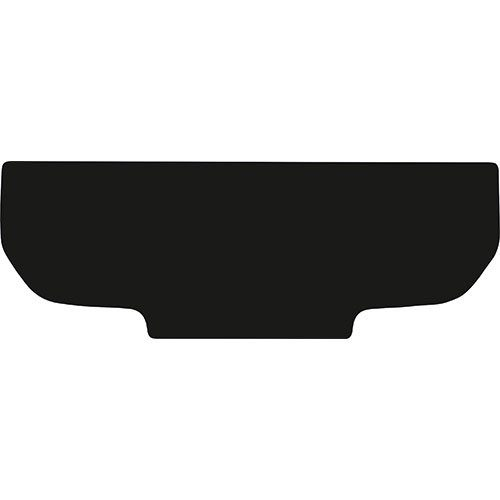Ford Galaxy 7 Seater 2006-2015 – Boot Mat Category Image