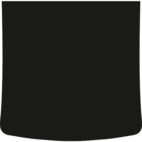 Seat Exeo Estate 2009-2013 – Boot Mat Category Image