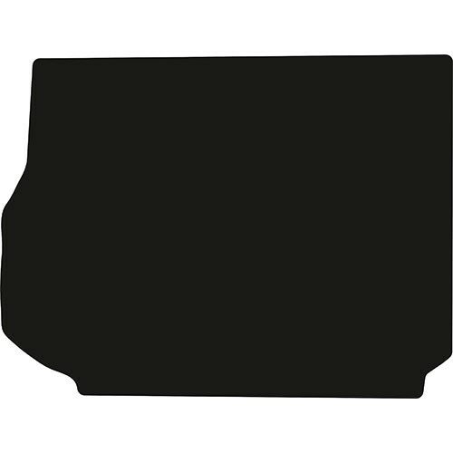 Land Rover Range Rover Sport 2008-2013 – Boot Mat Category Image