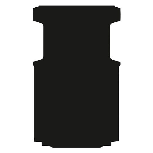 Citroen Relay MWB 2006 – Present – Rear Van Mat Category Image