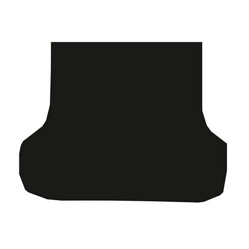 Rover 75 Saloon 1999-2005 – Boot Mat Category Image