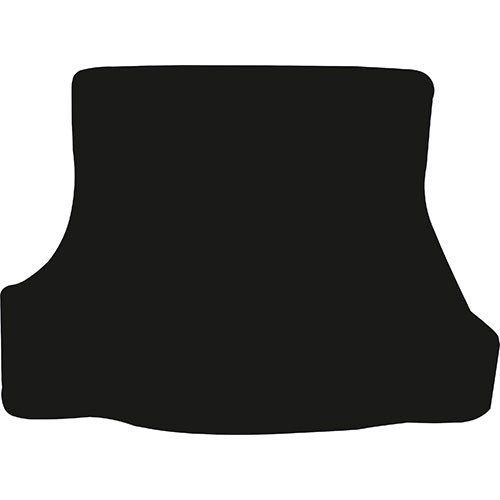 Ford Mondeo Saloon 2007-2012 – Boot Mat Category Image