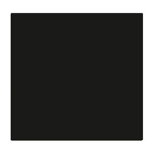 Renault Laguna Estate 2007-2015 – Boot Mat Category Image