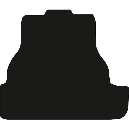 Jaguar XJ LWB 2003-2009 – Boot Mat Category Image