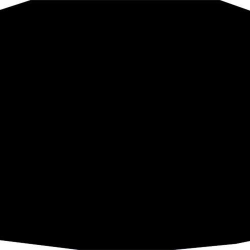 Skoda Scala 2019 – Present – Boot Mat Category Image