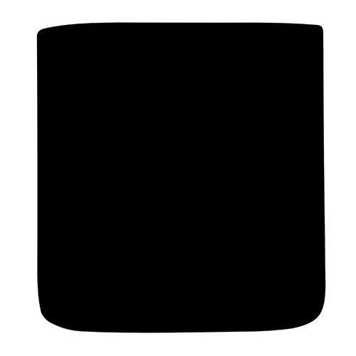 Skoda Superb 2015 – Present – Boot Mat Category Image
